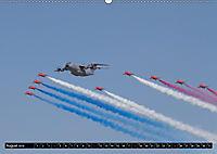 Augenblicke in der Luft: Airbus A400M (Wandkalender 2019 DIN A2 quer) - Produktdetailbild 8