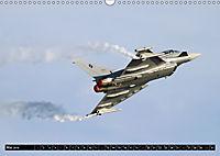 Augenblicke in der Luft: Eurofighter Typhoon (Wandkalender 2019 DIN A3 quer) - Produktdetailbild 5