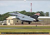 Augenblicke in der Luft: Eurofighter Typhoon (Wandkalender 2019 DIN A3 quer) - Produktdetailbild 10
