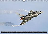 Augenblicke in der Luft: Eurofighter Typhoon (Wandkalender 2019 DIN A4 quer) - Produktdetailbild 5