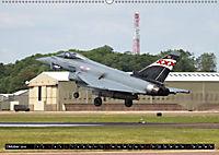 Augenblicke in der Luft: Eurofighter Typhoon (Wandkalender 2019 DIN A2 quer) - Produktdetailbild 10