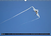 Augenblicke in der Luft: MiG-29 Fulcrum (Wandkalender 2019 DIN A3 quer) - Produktdetailbild 3
