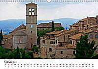Augenblicke in Umbrien (Wandkalender 2019 DIN A3 quer) - Produktdetailbild 2