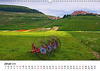 Augenblicke in Umbrien (Wandkalender 2019 DIN A3 quer) - Produktdetailbild 1