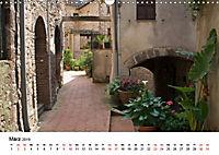 Augenblicke in Umbrien (Wandkalender 2019 DIN A3 quer) - Produktdetailbild 3