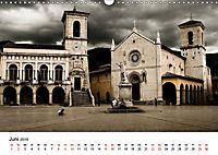 Augenblicke in Umbrien (Wandkalender 2019 DIN A3 quer) - Produktdetailbild 6