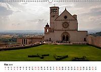 Augenblicke in Umbrien (Wandkalender 2019 DIN A3 quer) - Produktdetailbild 5