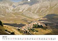 Augenblicke in Umbrien (Wandkalender 2019 DIN A3 quer) - Produktdetailbild 7
