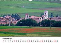 Augenblicke in Umbrien (Wandkalender 2019 DIN A3 quer) - Produktdetailbild 9