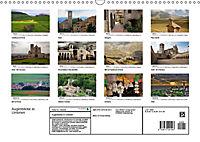 Augenblicke in Umbrien (Wandkalender 2019 DIN A3 quer) - Produktdetailbild 13