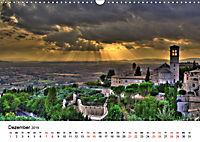 Augenblicke in Umbrien (Wandkalender 2019 DIN A3 quer) - Produktdetailbild 12
