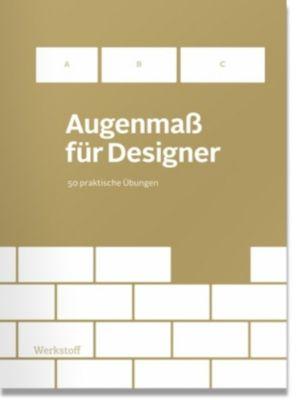 Augenmass für Designer, Christian Büning