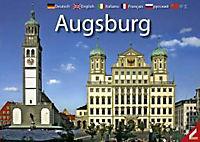 Augsburg - Produktdetailbild 1