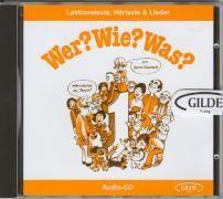 Augustin Wibbelt - Gesammelte Werke in Einzelausgaben 16.