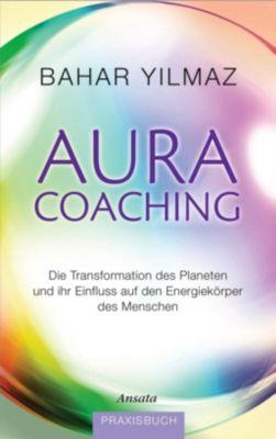 Aura-Coaching, Bahar Yilmaz