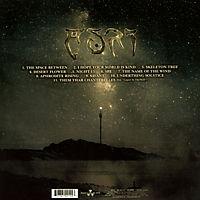 Auri (Limited Edition) - Produktdetailbild 1