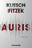 Auris, Vincent Kliesch