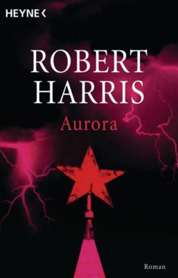 Aurora, Robert Harris