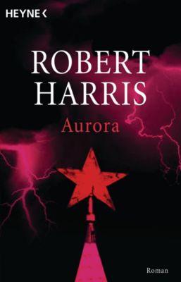 Aurora, Robert Harris