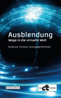 Ausblendung. -  pdf epub