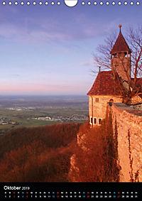 Ausflugsziele im Kreis Esslingen (Wandkalender 2019 DIN A4 hoch) - Produktdetailbild 10