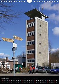Ausflugsziele im Kreis Esslingen (Wandkalender 2019 DIN A4 hoch) - Produktdetailbild 5