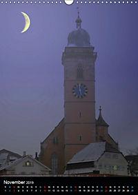 Ausflugsziele im Kreis Esslingen (Wandkalender 2019 DIN A3 hoch) - Produktdetailbild 11
