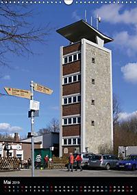 Ausflugsziele im Kreis Esslingen (Wandkalender 2019 DIN A3 hoch) - Produktdetailbild 5