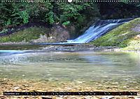 Ausflugsziele rund um Isny (Wandkalender 2019 DIN A2 quer) - Produktdetailbild 12