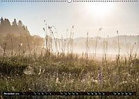 Ausflugsziele rund um Isny (Wandkalender 2019 DIN A2 quer) - Produktdetailbild 11
