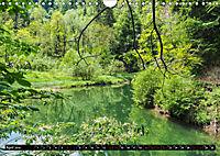 Ausflugsziele rund um Isny (Wandkalender 2019 DIN A4 quer) - Produktdetailbild 4