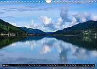 Ausflugsziele rund um Isny (Wandkalender 2019 DIN A4 quer) - Produktdetailbild 5