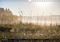 Ausflugsziele rund um Isny (Wandkalender 2019 DIN A4 quer) - Produktdetailbild 11