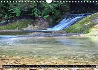 Ausflugsziele rund um Isny (Wandkalender 2019 DIN A4 quer) - Produktdetailbild 12