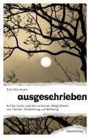 Ausgeschrieben - Karl Kollmann pdf epub