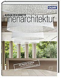 Handbuch k che buch von rudolf schricker portofrei for Studiengang innenarchitektur