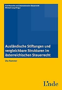 Schaum\\'s outline of theory and problems of basic
