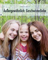 Außergewöhnlich: Geschwisterliebe - Conny Wenk pdf epub