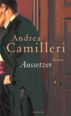 Aussetzer, Andrea Camilleri