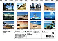 Australia's East Coast (Wall Calendar 2019 DIN A3 Landscape) - Produktdetailbild 13