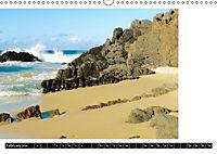 Australia's East Coast (Wall Calendar 2019 DIN A3 Landscape) - Produktdetailbild 2