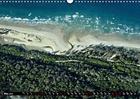 Australia's East Coast (Wall Calendar 2019 DIN A3 Landscape) - Produktdetailbild 5