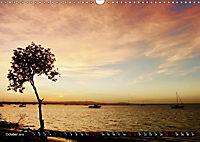 Australia's East Coast (Wall Calendar 2019 DIN A3 Landscape) - Produktdetailbild 10