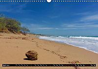 Australia's East Coast (Wall Calendar 2019 DIN A3 Landscape) - Produktdetailbild 4