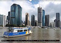 Australia's East Coast (Wall Calendar 2019 DIN A3 Landscape) - Produktdetailbild 3