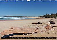 Australia's East Coast (Wall Calendar 2019 DIN A3 Landscape) - Produktdetailbild 6