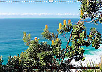 Australia's East Coast (Wall Calendar 2019 DIN A3 Landscape) - Produktdetailbild 12