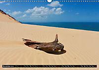 Australia's East Coast (Wall Calendar 2019 DIN A3 Landscape) - Produktdetailbild 11