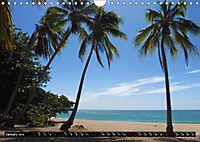 Australia's East Coast (Wall Calendar 2019 DIN A4 Landscape) - Produktdetailbild 1