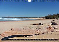 Australia's East Coast (Wall Calendar 2019 DIN A4 Landscape) - Produktdetailbild 6